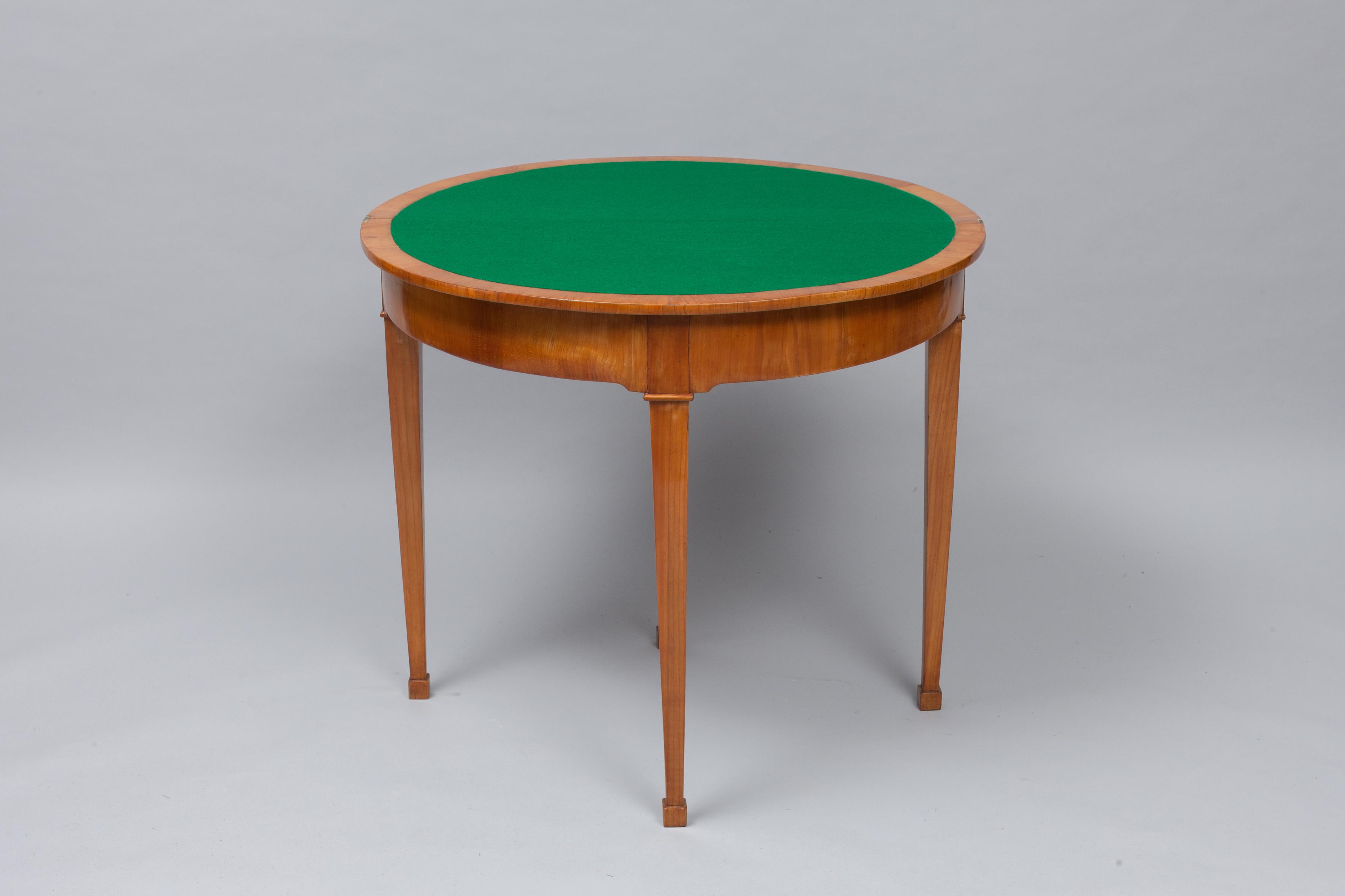 Antikmobiliar Tilman Roatzsch Tische Sowie Ausziehbare Tische